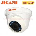 JIGAMI JM-D56C0TIRP