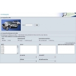 โปรแกรมรวมพาตแคตตาล็อค MINI COOPER และ BMW SERIES 1, 3, 5, 6, 7, 8, X, Z รุ่นเก่าถึง-2006