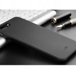 เคส iPhone 7 Plus จาก COCOSE