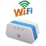 Vgate wifi OBD-II