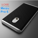 เคส Meizu Pro 6 by U.CASE