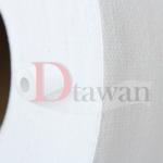 แคนวาส (canvas) คอตตอน ชนิดผิวมัน สำหรับอิงค์เจ็ท หมึกpigment หน้ากว้าง 24นิ้ว ยาว 18เมตร