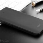 เคส Xiaomi Mi5s จาก COCOSE