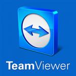 วิธีการโหลดและใช้งานโปรแกรม Teamviewer