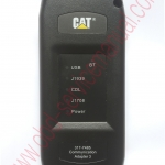 CATERPILLAR Adapter 3