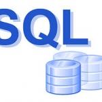 ฐานข้อมูล SQL ของเครื่องสแกนลายนิ้วมือและเครื่องสแกนใบหน้า