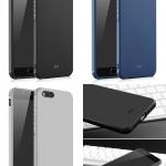 เคส Xiaomi Mi6 จาก COCOSE