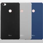 เคส Xiaomi Mi Max จาก COCOSE