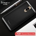 เคส Huawei Mate 9 Pro จาก iPaky