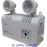 ไฟฉุกเฉิน LED Auto Test (Emergency Light Max Bright CP-AD Series)