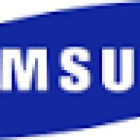 เคสสำหรับ Samsung