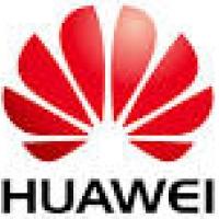 เคสสำหรับ Huawei