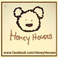 ร้านhoneyhouses