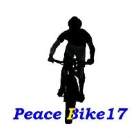 ร้านPeace Bike17