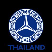 ร้านBenzThailand.net