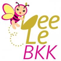 ร้านBeeLe BKK Co.,Ltd.