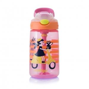 GIZMO FLIP PINK GIRL