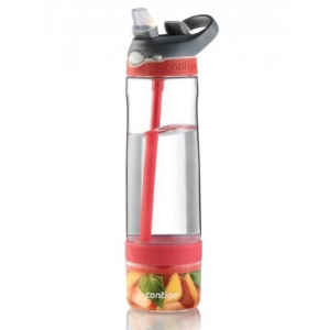 Ashland with Fruit Infuser