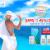 Hot Summer Promotion