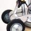เครื่องขัดปัดเงาพื้น Champion 1500 RPM thumbnail 2