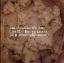 กันแดด ดับเบิ้ลซิลิโคน เนื้อมูสเด้ง ขนาด 100 กรัม thumbnail 1