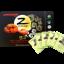 Zengo เซนโก เห็ดหลินจือแดงชนิดชง 1กล่อง thumbnail 1