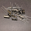 ELNA Cerafine 10uF/16v Electrolytic Capacitors