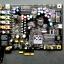 Creative X-Fi Titanium Mod 2.1 SB0880 Full Edition Pci-e