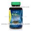สาหร่ายเคลป์ เคลป์พลัส อ้วยอันโอสถ เฮอร์บัลวัน KelpPlus Herbal One thumbnail 1