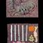หนูดูดนมแมว รุ่น 3 ตัวธรรมดา หลวงปู่ถ้า อนาลโย thumbnail 1