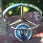Mercedes Benz โลโก้ ประดับแบรนด์ ดาวดวงใหม่ thumbnail 2
