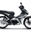 VDO การตรวจเช็คระบบไฟฟ้า Honda CZ-i 110 ภาษาไทย thumbnail 1