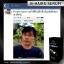 เบบี้สวีส บี-แฮร์เซรั่ม / BABY SWEET B-HAIR SERUM thumbnail 123