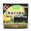 สบู่ถ่านดีท็อกซ์แจม Charcoal Soap Jam thumbnail 1