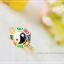 แหวนหยินหยางพุทธคุณ หนุนดวงชะตา thumbnail 1
