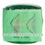 สบู่กระชับหน้าอก เคบราเทอร์ U.S.A BIG M EXTRA HERBAL Massage Soap K.Brother Soap thumbnail 1