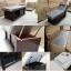 เตียงสปา เตียงสปาตัว ผู้ผลิตและจำหน่ายอุปกรณ์สปา ไม่รวมเก้าอี้ ไม่รวมค่าประกอบติดตั้ง ไม่รวมค่าจัดส่งต้นทางปลายทาง ไม่รวมค่าคนงานยกของ โปรโมชั่น วันแม่!!!! วันนี้ - 12 สิงหาคม 2560 .. thumbnail 1