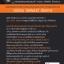 สร้างธุรกิจขนาดย่อมแบบที่ วอร์เรน บัฟเฟตต์ โปรดปราน พ.3 thumbnail 2