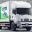 หนังสือ แผนผังวงจรไฟฟ้าทั้งคัน รถบรรทุก ISUZU F&G CNG (เครื่องยนต์ 6HF1 CNG) ภาษาไทย thumbnail 1