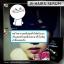 เบบี้สวีส บี-แฮร์เซรั่ม / BABY SWEET B-HAIR SERUM thumbnail 113
