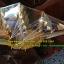 เรือไม้สำเภา (ส่งฟรีทั่วประเทศ) thumbnail 2