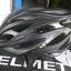 หมวกจักรยาน LABACI รุ่น HMM3 Size M (54-58 cm.) thumbnail 5