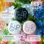 Eglips Glow Powder Pact (ตลับสีชมพู) : เพิ่มความเงาบนผิวหน้า แบบสาวๆเกาหลี thumbnail 3