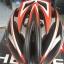 หมวกจักรยาน LABACI รุ่น HMM3 Size M (54-58 cm.) thumbnail 2