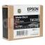 ตลับหมึกสำหรับ EPSON P807 รหัส T8538 สี MATTE BLACK thumbnail 2