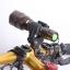 ขาจับไฟหน้าจักรยาน thumbnail 2