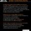กลยุทธ์ ยุทธวิธีผู้นำแบบ ซุนวู พิมพ์ครั้งที่ 5 ( ปกอ่อน) thumbnail 2