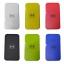 แท่นชาร์จไร้สาย Qi Standard รุ่น MC-02A สำหรับ iPhone, Samsung, All Micro USB Phone thumbnail 1