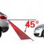 Laser Shift Car ไฟกะระยะ thumbnail 9