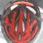 หมวกจักรยาน LABACI รุ่น HMM3 Size M (54-58 cm.) thumbnail 4